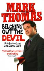 0810.Mark_Thomas_Belching_Out_The_Devil.150.jpg
