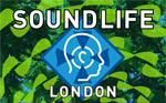 could not open dir: 090600.soundlife_london/invites<br>